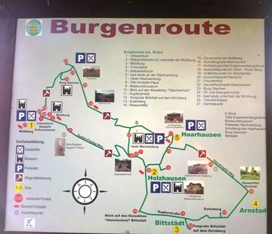10DrGl_Burgenweg