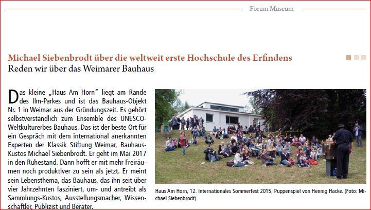 Bauhaus Siebenbrodt TMH 2016-11-13