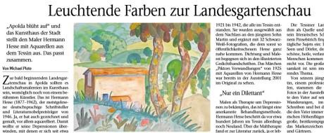 Hesse AP in FW 2017-04-21