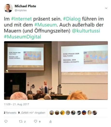 Twitter Kulturtussi 2017-08-21