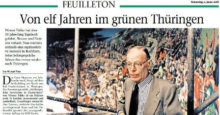 Tuebke Tagebuecher FW 2018-01-04