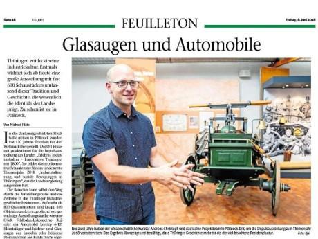 Poessneck Industriekultur FW 2018-06-08a