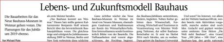 Bauhaus FW 2016-07-07