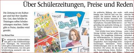 Schuelerzeitungen FW 2016-11-16