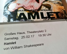 WE DNT Hamlet Cover 2017-02-26