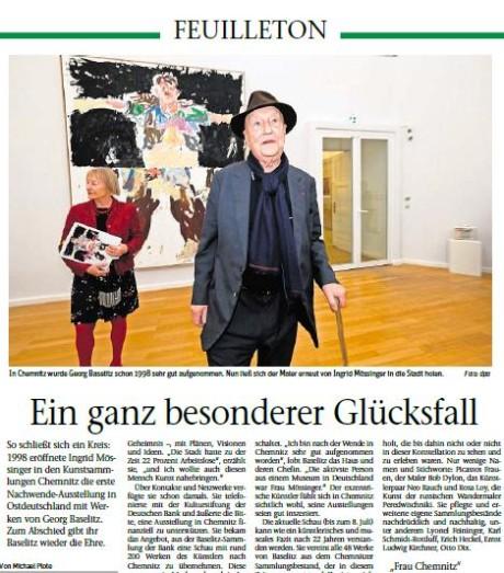 Chemnitz Moessinger Baselitz FW 2018-04-24