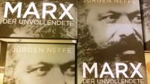 Neffe Cover